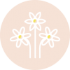 icone-giardini-di-lidia-18